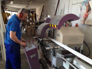 taller fabricacióntaeller
